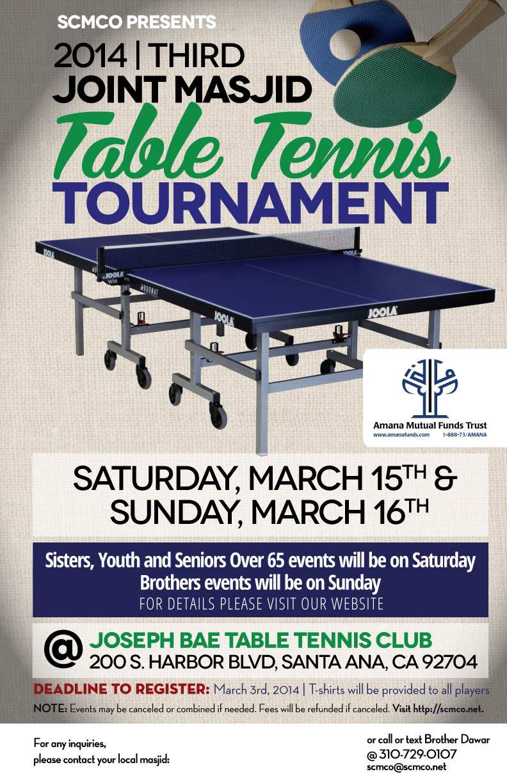table_tennis_2014