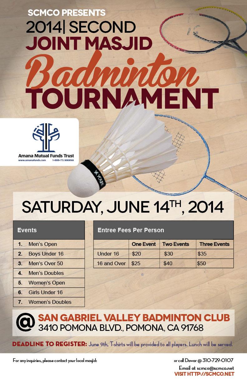 badminton_2014